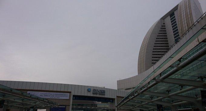 mssp 横浜 スタジアム